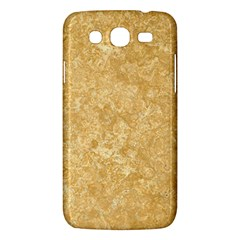 NOCE TRAVERTINE Samsung Galaxy Mega 5.8 I9152 Hardshell Case