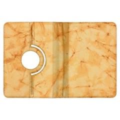 MARBLE LIGHT TAN Kindle Fire HDX Flip 360 Case