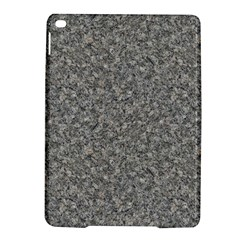 GREY MARBLE iPad Air 2 Hardshell Cases