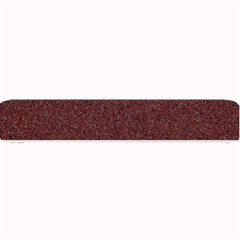 Granite Red 1 Small Bar Mats
