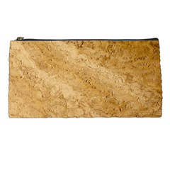 GRANITE BROWN 2 Pencil Cases