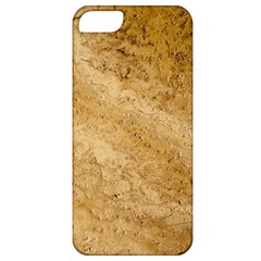 GRANITE BROWN 2 Apple iPhone 5 Classic Hardshell Case