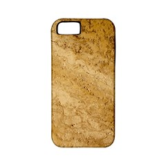 GRANITE BROWN 2 Apple iPhone 5 Classic Hardshell Case (PC+Silicone)