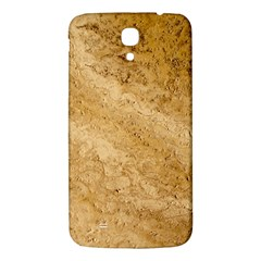 GRANITE BROWN 2 Samsung Galaxy Mega I9200 Hardshell Back Case