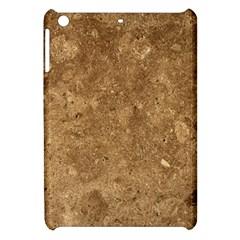 GRANITE BROWN 1 Apple iPad Mini Hardshell Case