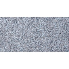 Granite Blue Grey You Are Invited 3d Greeting Card (8x4)