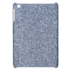 GRANITE BLUE-GREY Apple iPad Mini Hardshell Case