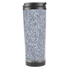 GRANITE BLUE-GREY Travel Tumblers