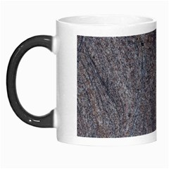 GRANITE BLUE-BROWN Morph Mugs