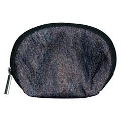 GRANITE BLUE-BROWN Accessory Pouches (Medium)
