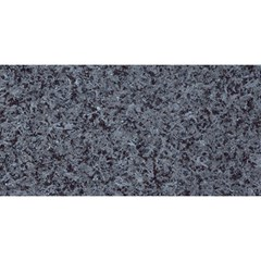 GRANITE BLUE-BLACK 3 YOU ARE INVITED 3D Greeting Card (8x4)