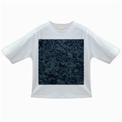 Granite Blue Black 2 Infant/toddler T Shirts