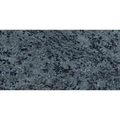 GRANITE BLUE-BLACK 2 YOU ARE INVITED 3D Greeting Card (8x4)