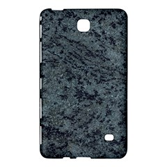 Granite Blue Black 2 Samsung Galaxy Tab 4 (7 ) Hardshell Case