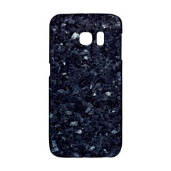 GRANITE BLUE-BLACK 1 Galaxy S6 Edge