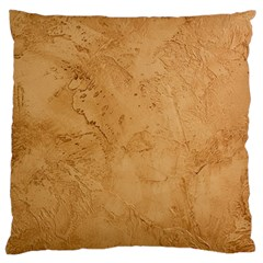 FAUX STONE Large Cushion Cases (Two Sides)