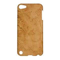 FAUX STONE Apple iPod Touch 5 Hardshell Case