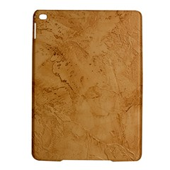 FAUX STONE iPad Air 2 Hardshell Cases