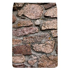 CEMENTED ROCKS Flap Covers (L)