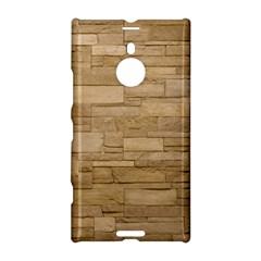 BLOCK WALL 2 Nokia Lumia 1520