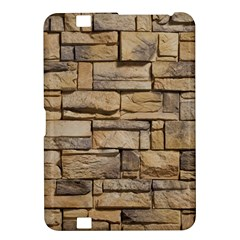 BLOCK WALL 1 Kindle Fire HD 8.9