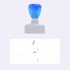 Mandala Rubber Stamps (Medium)