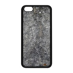 BLACK MICA Apple iPhone 5C Seamless Case (Black)