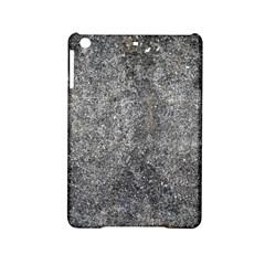 BLACK MICA iPad Mini 2 Hardshell Cases