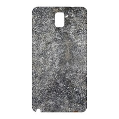BLACK MICA Samsung Galaxy Note 3 N9005 Hardshell Back Case