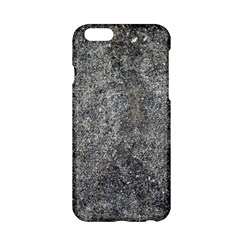 BLACK MICA Apple iPhone 6/6S Hardshell Case