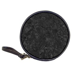 BLACK MARBLE Classic 20-CD Wallets