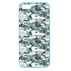 CAMO URBAN Apple Seamless iPhone 5 Case (Color)