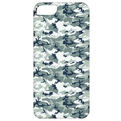 CAMO URBAN Apple iPhone 5 Classic Hardshell Case