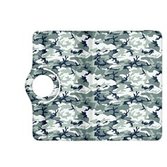 CAMO URBAN Kindle Fire HDX 8.9  Flip 360 Case