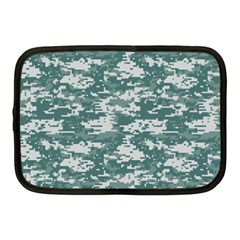 CAMO DIGITAL URBAN Netbook Case (Medium)