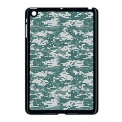 CAMO DIGITAL URBAN Apple iPad Mini Case (Black)