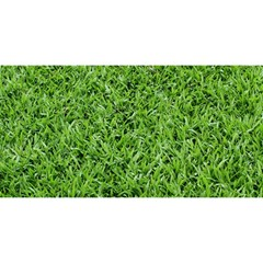 GREEN GRASS 2 YOU ARE INVITED 3D Greeting Card (8x4)