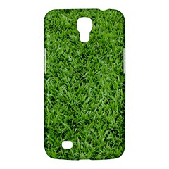 GREEN GRASS 2 Samsung Galaxy Mega 6.3  I9200 Hardshell Case