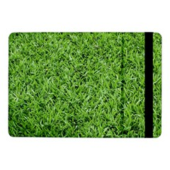 GREEN GRASS 2 Samsung Galaxy Tab Pro 10.1  Flip Case