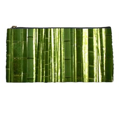 BAMBOO GROVE 2 Pencil Cases