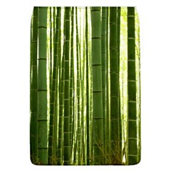 BAMBOO GROVE 2 Flap Covers (L)