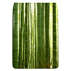 BAMBOO GROVE 2 Flap Covers (S)