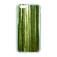 BAMBOO GROVE 2 Apple Seamless iPhone 6/6S Case (Color)