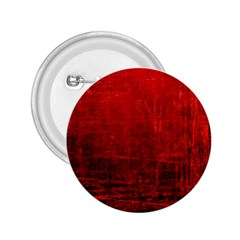 SHADES OF RED 2.25  Buttons