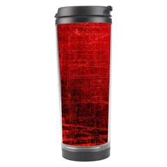 SHADES OF RED Travel Tumblers