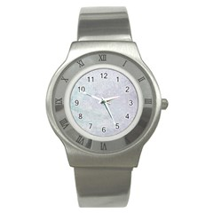 PAPER COLORS Stainless Steel Watches