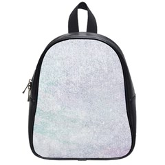 PAPER COLORS School Bags (Small)