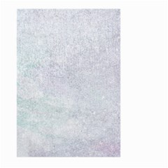 Paper Colors Large Garden Flag (two Sides)