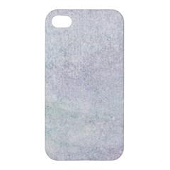 PAPER COLORS Apple iPhone 4/4S Premium Hardshell Case