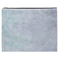 PAPER COLORS Cosmetic Bag (XXXL)